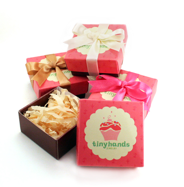 tinyhands-packaging-gift-boxes-lowres
